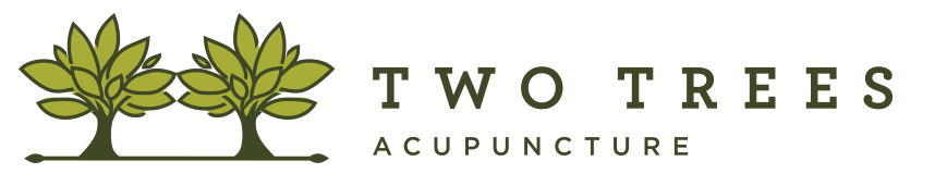 Two Trees Acupuncture  Charlotte NC